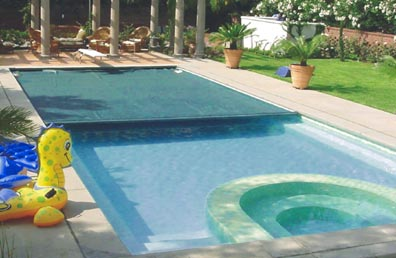 Things to remember when buying a pool cover cheappoolsandcoolstuffs pool and everything nice - Cool pool covers ...